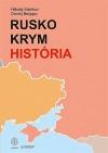 Rusko Krym História