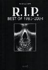 R.I.P.: Best of 1985 - 2004
