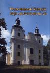 250 let kostela Prozřetelnosti Boží v Šenově