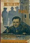 Detektiv Pavel