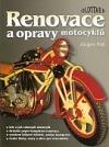 Renovace a opravy motocyklů