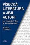 Písecká literatura a její autoři