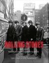Rolling Stones 1963-1965 - Na cestě za hvězdnou slávou