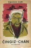 Čingiz-chán