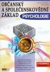Psychologie – Cvičebnice zadání