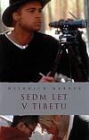Sedm let v Tibetu