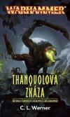 Thanquolova zkáza
