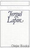 Jerguš Lapin