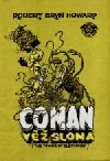 Conan: Věž slona