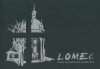Lomec: Poutní mariánské místo na jihu Čech