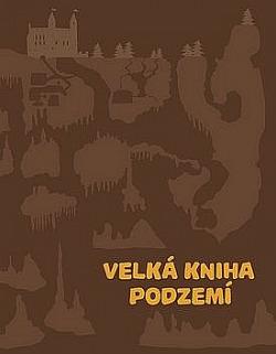 Velká kniha podzemí