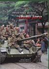 Vojenské řešení Pražského jara: I.díl Invaze armád Varšavské smlouvy