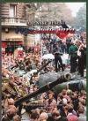 Vojenské řešení Pražského jara 1968: II.díl Československá lidová armáda v srpnu 1968