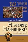 Historie Habsburků