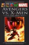 Avengers vs. X-Men, část 3.