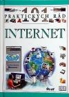 Internet – 101 praktických rád