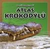 Malý obrazový atlas krokodýlů