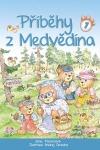 Příběhy z Medvědína 1