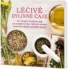 Léčivé bylinné čaje