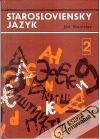 Starosloviensky jazyk 2