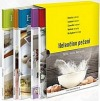 Helenčino pečení - Dárkový box 5 kuchařek