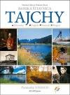 Banská Štiavnica - Tajchy