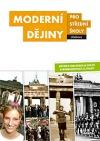 Moderní dějiny pro střední školy - učebnice
