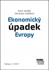 Ekonomický úpadek Evropy