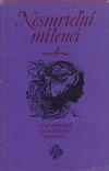 Nesmrteľní milenci 4 : Slovenské ľúbostné novely