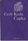 Cesty Karla Čapka