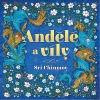 Andělé a víly : výběr z textů Sri Chinmoye