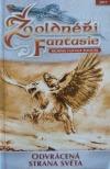 Žoldnéři fantasie: Odvrácená strana světa (speciální vydání)