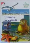 Zvířata na pobřeží