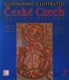 Ilustrované české dějiny 2