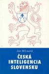 Česká inteligencia Slovensku