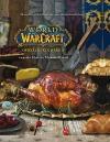 World of Warcraft: Oficiální kuchařka