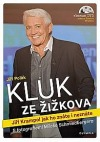 Kluk ze Žižkova - Jiří Krampol jak ho znáte i neznáte