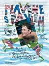 Plaveme s Pavlem - Kniha o plavání s olympionikem Pavlem