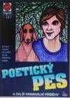 Poetický pes