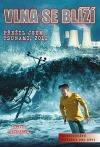 Vlna se blíží: přežil jsem tsunami, 2011