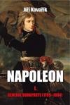 Napoleon - díl I. - Generál Bonaparte (1769–1804)