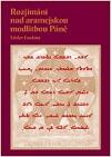 Rozjímání nad aramejskou modlitbou Páně