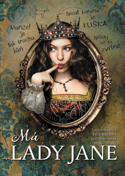 Má lady Jane