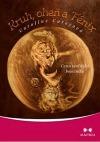 Kruh, oheň a Fénix: Cesta tančícího bojovníka