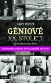 Géniové XX. století – kniha třetí