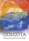 Golgota: Přehled anthroposofické christologie