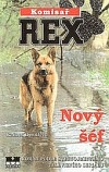 Komisař Rex - Nový šéf