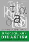 Transdisciplinární didaktika