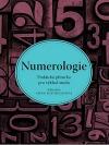Numerologie - Praktická příručka pro výklad osudu