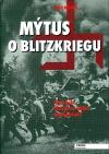 Mýtus o Blitzkriegu